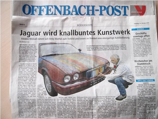 JaguarArt 2015 - 01