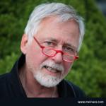 Friedhelm Meinaß - zeitgenössischer Künstler und Maler